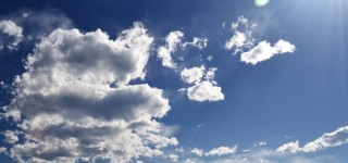 fluffy-spring-clouds2-2011-06-02-featured