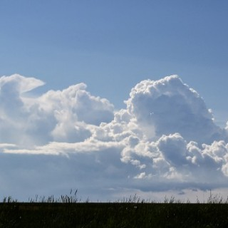 morning-summertime-cumulus-clouds-2011-06-14-featured