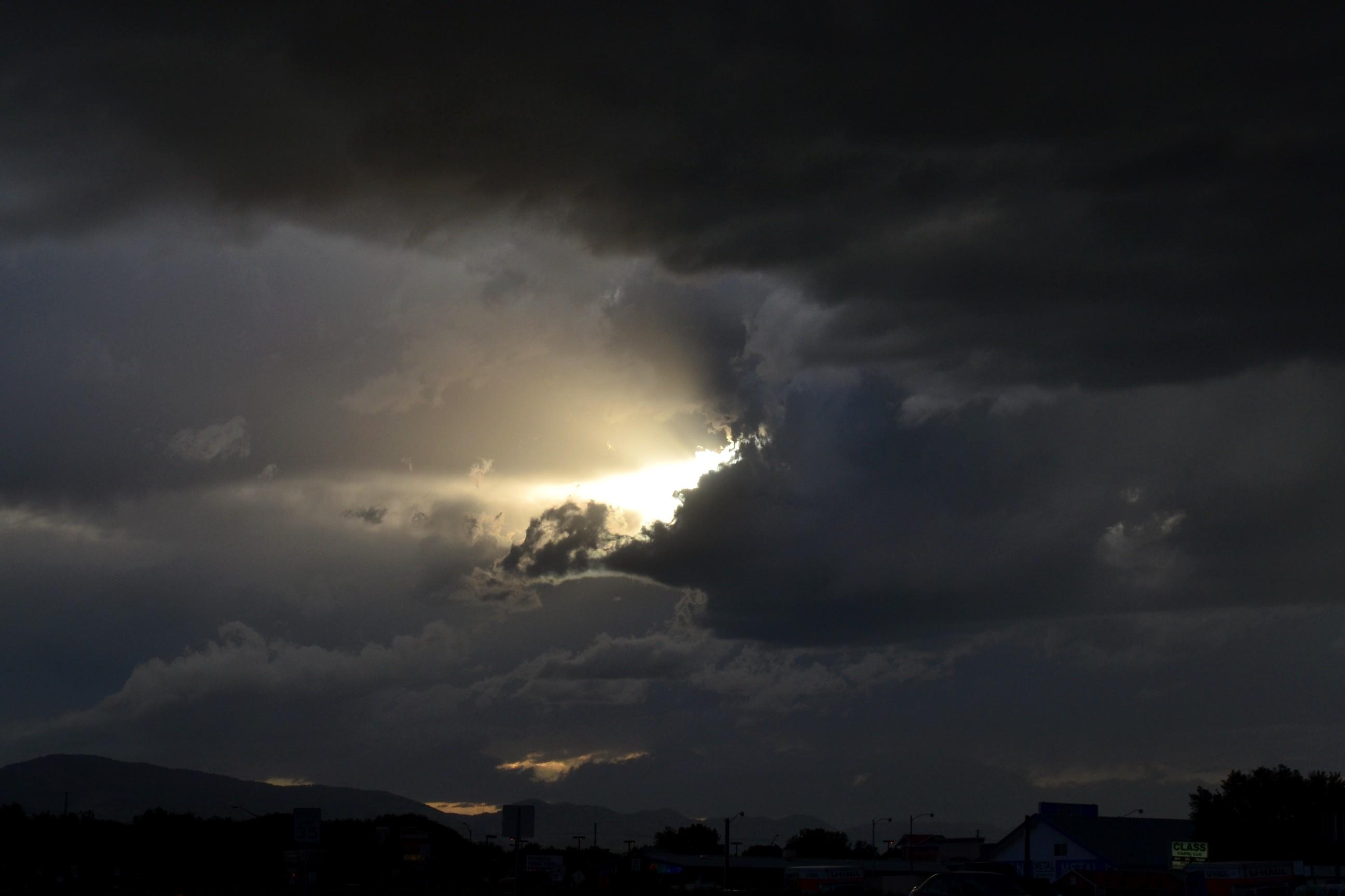 2011-06-08 - Cumulus |...