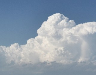 fluffy-cumulus-2011-07-24-featured