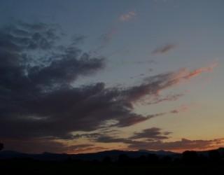 sunset-2011-07-28-featured