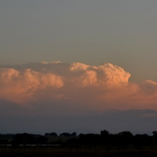 orange-cumulus-sunset-2011-08-13-featured