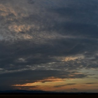 spotty-sunset-clouds-panoramic-2011-08-02-featured