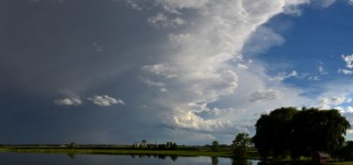 storms-edge-2011-08-03-featured