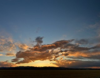 vibrant-sunset-panoramic2-2011-08-16-featured