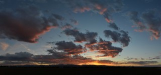colorful-stratus-clouds-sunset2-2012-06-01-featured