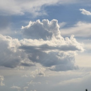 edge-lit-evening-stratus-clouds-2012-06-05-featured