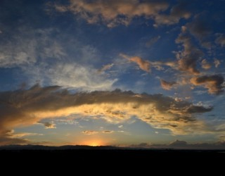 orange-sunset-panoramic-2012-06-27-featured