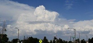 summer-afternoon-fluffy-cumulus-clouds-2012-06-06-featured