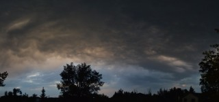 swirly-underside-of-thunderstorm-panoramic-2012-06-24-featured