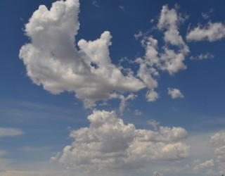 wistful-summer-stratus-clouds-2012-06-04-featured