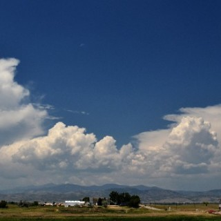 cumulus-clouds-over-horsetooth-2012-07-11-featured
