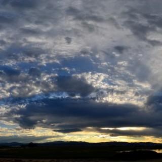 dark-stormy-sunset-2012-07-18-featured
