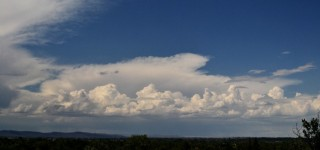 distant-storm-cumulus-clouds-2012-07-16-featured