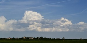 afternoon-cumulus-clouds-2013-05-28-featured