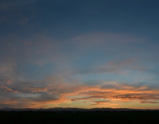 cirrus-clouds-panoramic-sunset2-2013-05-25-featured