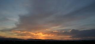 orange-sunset-2013-05-24-featured