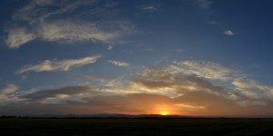 orange-sunset-panoramic-2013-06-13-featured