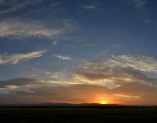 orange-sunset-panoramic-2013-06-13-featured