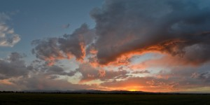 sweeping-orange-sunset-panoramic-2013-06-15-featured