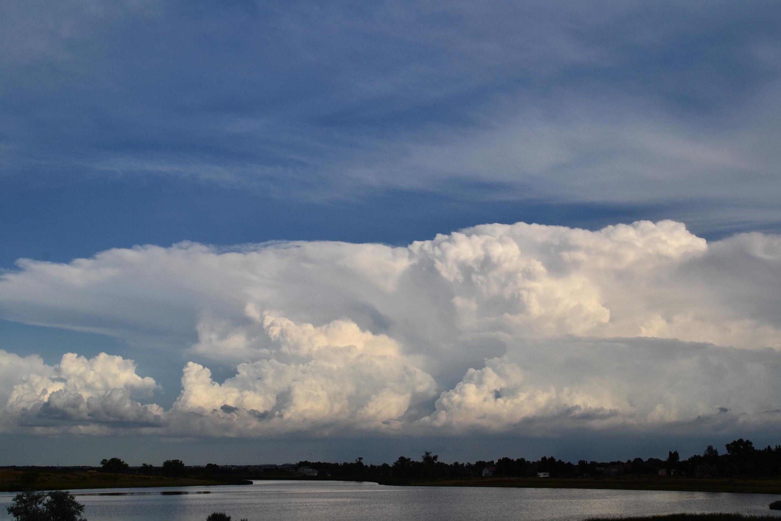 возник разновидность облаков фото литературе встречаются