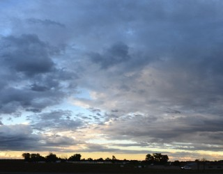 mellow-sunset-panoramic-2013-08-26-featured