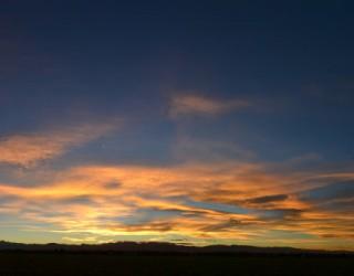 orange-autumn-sunset-2013-09-30-featured