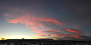 pink-cirrus-winter-sunset-2013-12-15-featured