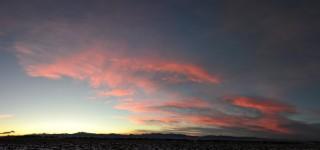 pink-cirrus-winter-sunset-2013-12-15-featured