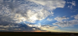 spotted-colorful-panoramic-sunrise-2013-09-06-featured