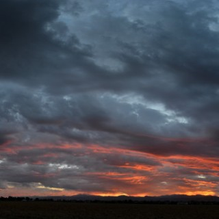stormy-pink-sunset-panoramic-2013-09-03-featured