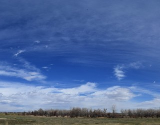 a-variety-of-afternoon-springtime-clouds-panoramic-2014-03-30-featured