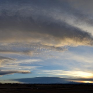 arching-stratus-cloud-sunset-panoramic-2014-02-18-featured