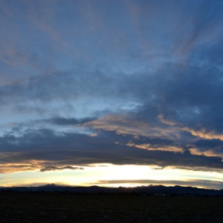 dark-stratus-cloud-sunset-panoramic-2014-03-09-featured