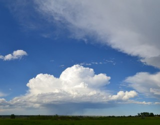 afternoon-spring-rain-clouds-2014-05-27-featured