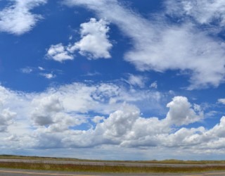 afternoon-various-clouds-2014-07-11-featured