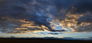 dark-underlit-stratus-sunset-panoramic-2014-08-05-featured