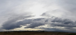 gray-stratus-clouds-2014-04-26-featured