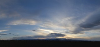 moody-sunset-panoramic-2014-04-15-featured