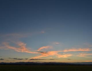 orange-sunset-panoramic-2014-07-05-featured