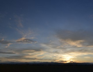pink-yellow-sunset-panoramic-2014-05-03-featured