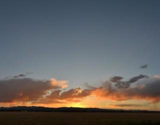 small-raincloud-orange-sunset-panoramic-2014-07-21-featured
