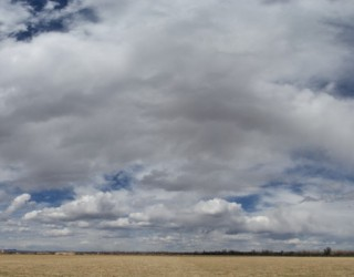 spring-afternoon-clouds-panoramic-2014-04-06-featured