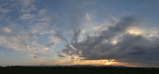 stormy-sunset-2014-05-19-featured