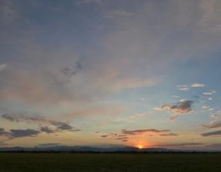 sunset-panorama-2014-07-03-featured