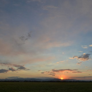 sunset-panorama-2014-07-03-featured
