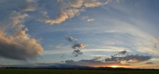 sunset-panoramic-2014-06-22-featured