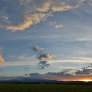 sunset-panoramic-2014-06-22-featured