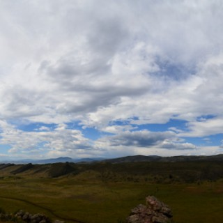 morning-clouds-coyote-ridge-2014-09-07-featured