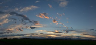 panoramic-sunset-2014-10-11-featured